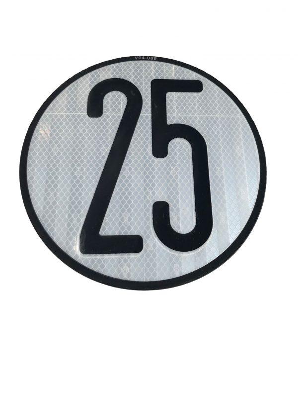 Señal_limitacion_velocidad25