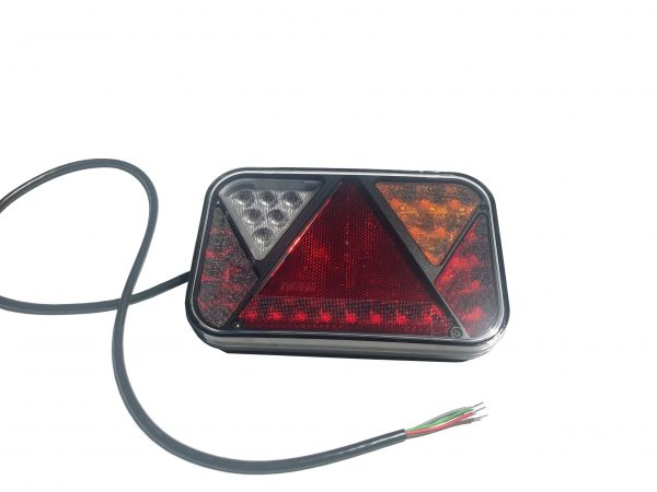 Piloto_led_triangulo_ft270_dcho_01